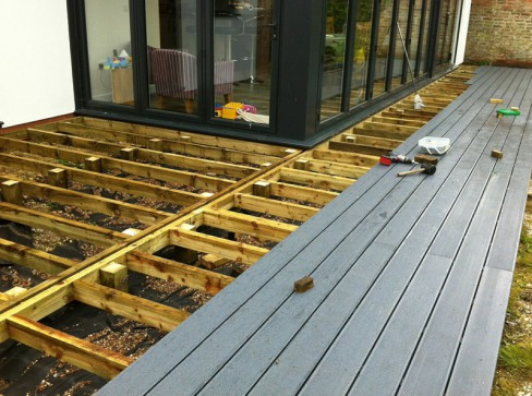 Ashwood-Services-Hull-Composite-Decking-001