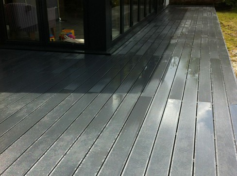 Ashwood-Services-Hull-Composite-Decking-002