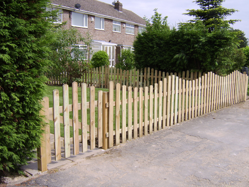 Ashwood Services Hull - Fencing Example - 003