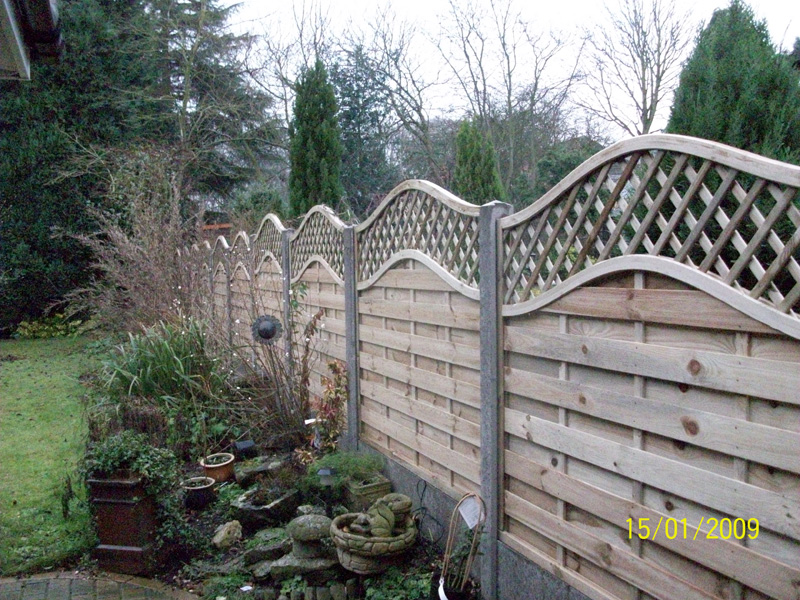 Ashwood Services Hull - Fencing Example - 005