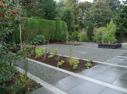 Ashwood Services Hull Landscaping Example 001b