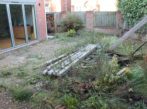 Ashwood Services Hull Landscaping Example 004a
