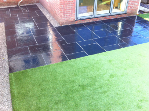 Ashwood Services Hull Landscaping Example 004b