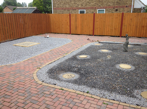 Ashwood Services Hull Landscaping Example 005a