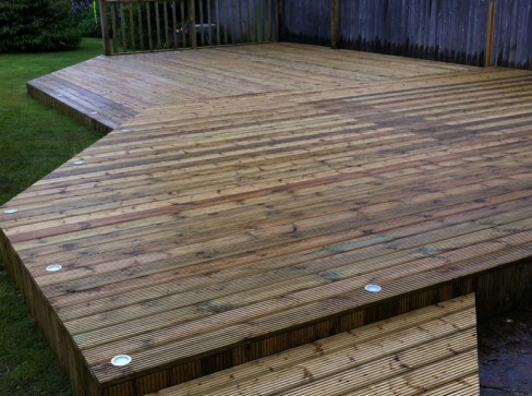 Ashwood-Services-Hull-Multi-Level-Decking-Example-002