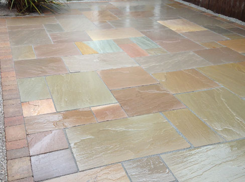 Ashwood Services Hull Patios Paving Example 001b