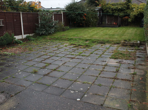 Ashwood Services Hull Patios Paving Example 002a