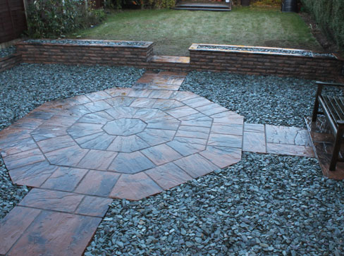 Ashwood Services Hull-Patios Paving Example 002b