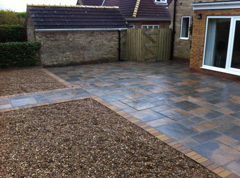 Ashwood Services Hull Patios Paving Example 003b
