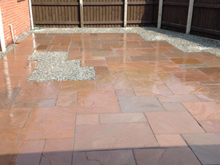 Ashwood Services Hull Patios Paving Example 004b