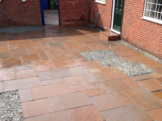 Ashwood Services Hull Patios Paving Example 004c