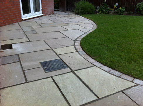 Ashwood Services Hull Patios Paving Example 006a