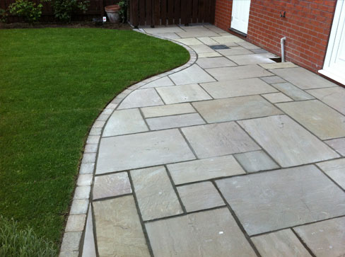 Ashwood Services Hull Patios Paving Example 006b