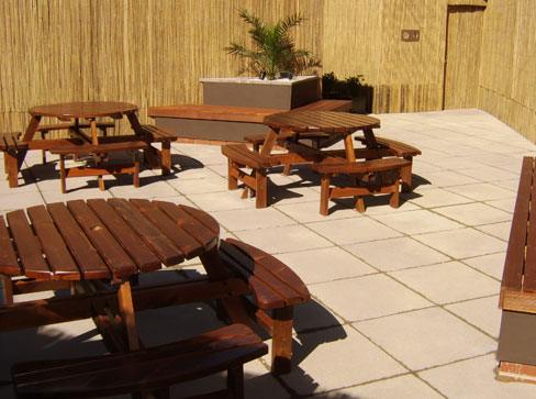 Ashwood Services Hull Patios Paving Example 007b