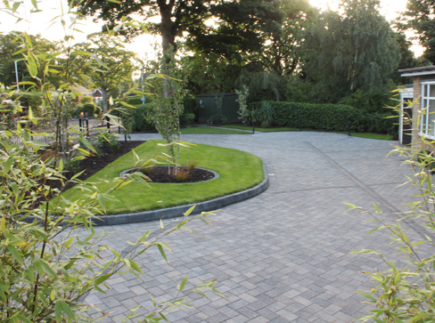 Ashwood Services Hull Block Paving Example 001b