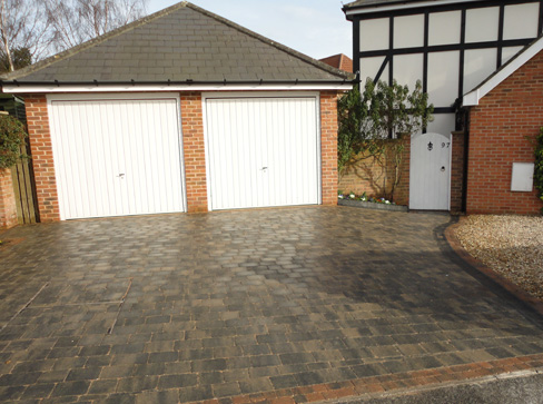 Ashwood Services Hull Block Paving Example 003a