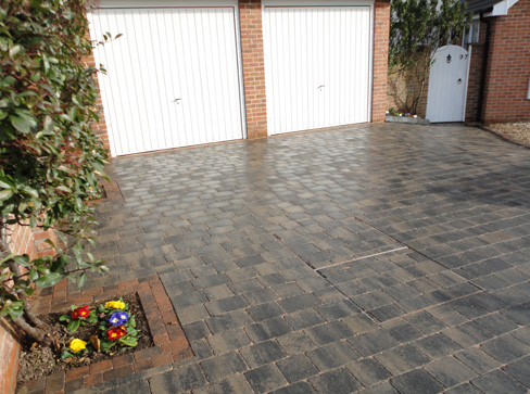 Ashwood Services Hull Block Paving Example 003b
