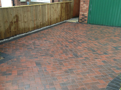 Ashwood Services Hull Block Paving Example 004a